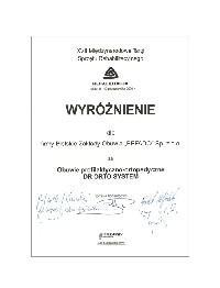 Dr-Orto-6