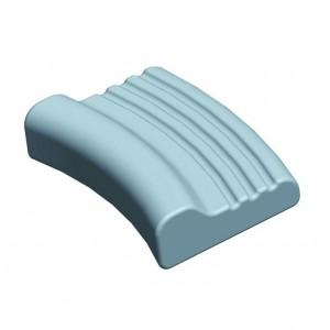 pianka-termoplastyczna-3