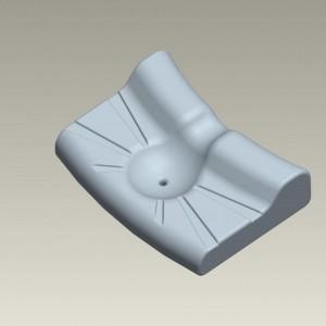 pianka-termoplastyczna-4