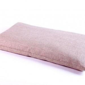 poduszka-z-luska-gryki-3