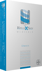 rajstopy-Relaxsan-Medicale-1