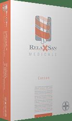 rajstopy-Relaxsan-Medicale-2