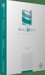rajstopy-Relaxsan-Medicale-3